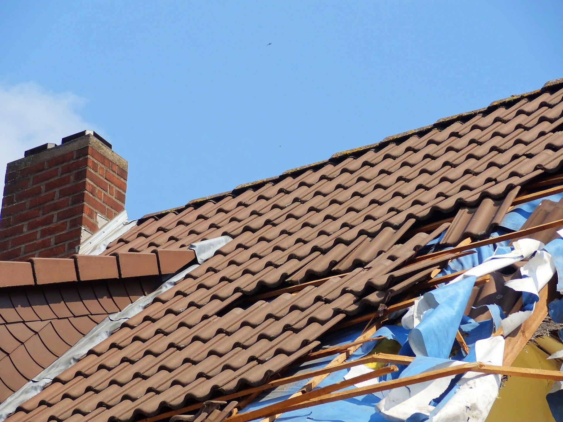 rénovation toiture 94